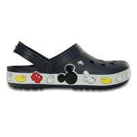Mickey Mouse Crocs™ Clogs for Men