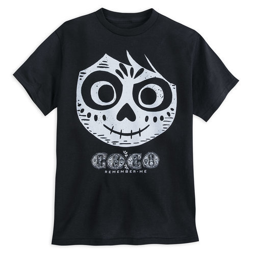 Miguel T-Shirt for Kids - Coco