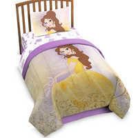 Image of Belle Comforter - Twin / Full # 1
