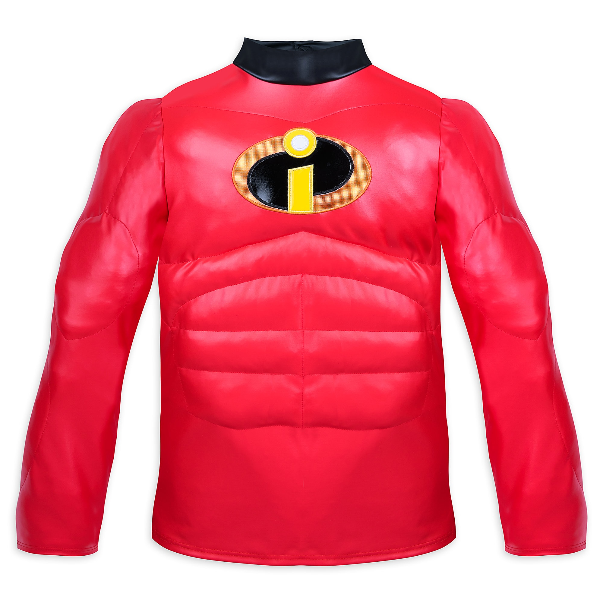 Thumbnail Image of Mr. Incredible Costume for Adults - Incredibles 2 # 4  sc 1 st  shopDisney & Mr. Incredible Costume for Adults - Incredibles 2   shopDisney