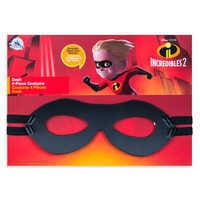 Image of Dash Costume for Kids - Incredibles 2 # 8