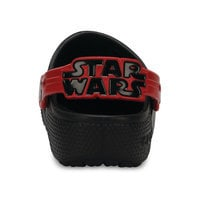 Darth Vader Crocs™ Light-Up Clogs for Boys