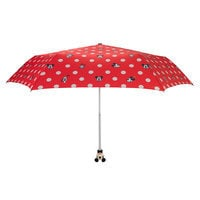 Mickey Mouse and Friends Umbrella by Cath Kidston