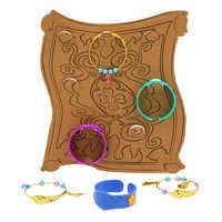Image of Jasmine Jewelry Kit # 2