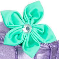 Image of Ariel Swimwear Set for Girls # 6