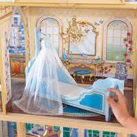 Image of Cinderella Royal Dreamhouse by KidKraft # 4