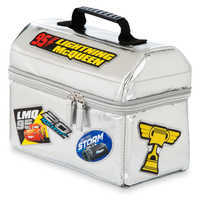 Image of Cars 3 Lunch Tote for Kids # 4