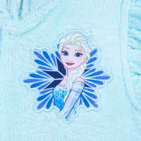 Image of Elsa Cover-Up for Kids - Frozen - Personalizable # 4