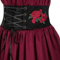 Image of Redd Dress for Women - Pirates of the Caribbean # 3