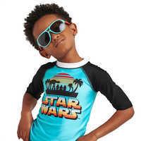 Image of Star Wars Sunglasses for Kids # 2