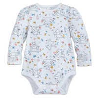 Image of Winnie the Pooh Jumper Set for Baby # 3