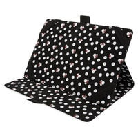 Minnie Mouse Tablet Case - Small