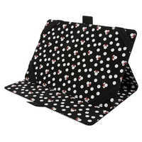 Image of Minnie Mouse Tablet Case - Small # 2