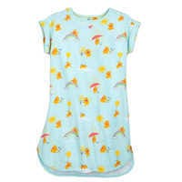 Image of Winnie the Pooh Nightshirt for Women # 1