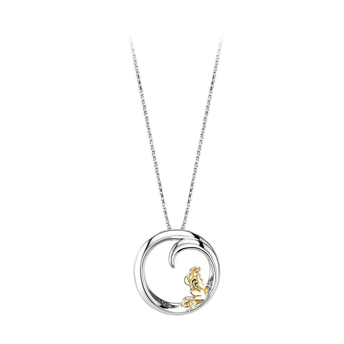 5be83007cbc Sterling Silver Necklace For Women - Necklace Wallpaper ...
