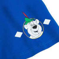 Image of Robin Hood T-Shirt for Women # 4
