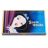 Image of Snow White I'm Wishing Eyeshadow Palette by Bésame Cosmetics # 3