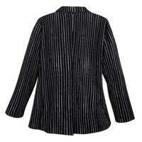 Image of Jack Skellington Blazer for Men by Her Universe # 5