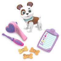 Image of Doc McStuffins Pet Rescue Mobile Playset # 2