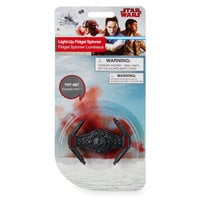 Image of Star Wars: The Last Jedi Light-Up Fidget Spinner # 3