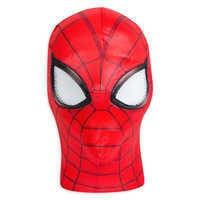 Image of Iron Spider Costume for Kids - Marvel's Avengers: Infinity War # 10