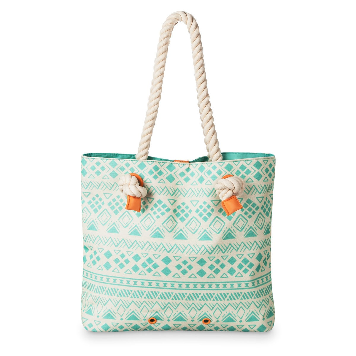 a3c7f3a1c49 Product Image of Moana Swim Bag for Kids   2