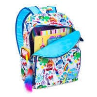 Image of Inside Out Backpack - Personalizable # 5