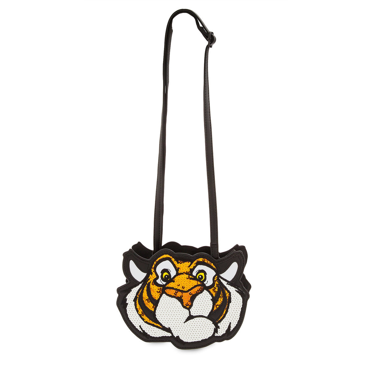 5e3df1349b7 Product Image of Rajah Fashion Bag for Kids - Aladdin   1
