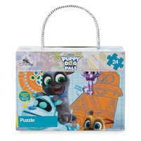 Image of Puppy Dog Pals 24-Piece Puzzle # 2