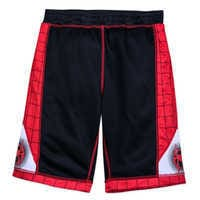 Image of Spider-Man: Into the Spider-Verse Athleisure Set for Boys # 5