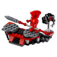 Image of Elite Praetorian Guard Battle Pack Playset by LEGO - Star Wars: The Last Jedi # 3