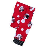 Image of Minnie Mouse PJ PALS Set for Girls # 3