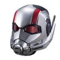 Image of Ant-Man Electronic Helmet - Legends Series # 1