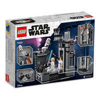 Image of Death Star Escape Playset by LEGO - Star Wars # 5