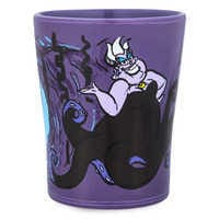 Image of Ursula Mug # 2