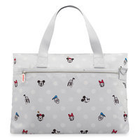 Mickey Mouse and Friends Baby Changing Bag by Cath Kidston