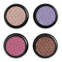 Image of Disney Princess ''Fairytale Moment'' Super Shock Shadow Foursome # 1