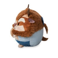 Image of Beast Scented Ufufy Plush - Small # 4