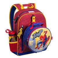 Image of Spider-Man Thwip Lunch Box # 2