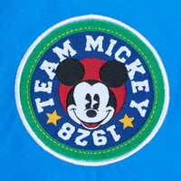 Image of Mickey Mouse Varsity Jacket for Boys - Personalizable # 3