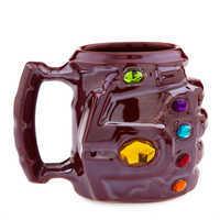 Image of Nano Gauntlet Mug - Marvel's Avengers: Endgame # 1