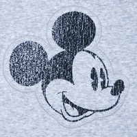 Image of Mickey Mouse Bodysuit for Baby # 3