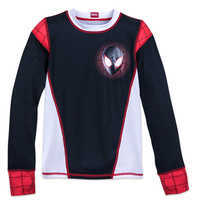 Image of Spider-Man: Into the Spider-Verse Athleisure Set for Boys # 3