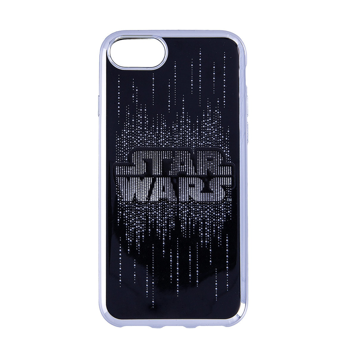 brand new c1266 ef5bc Star Wars Logo iPhone 6S/7/8 Case