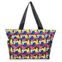 Image of Mickey Mouse Icon Tote - Walt Disney World # 3