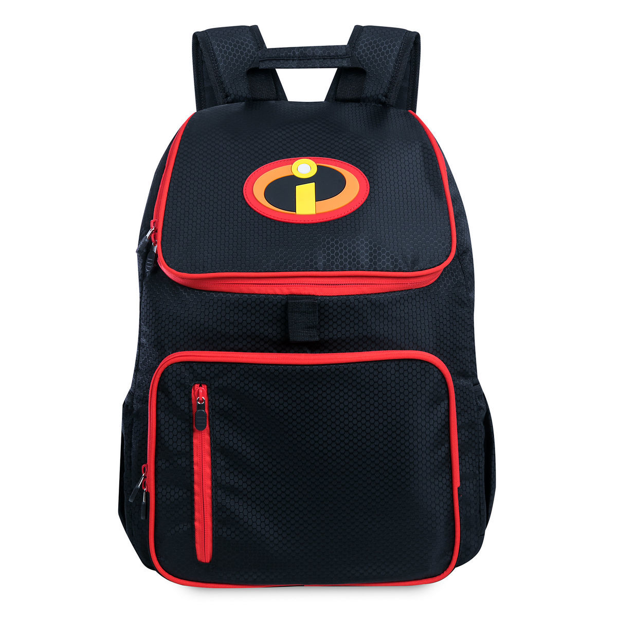 b057c0cf03f8 Product Image of Incredibles 2 Backpack - Personalizable   1