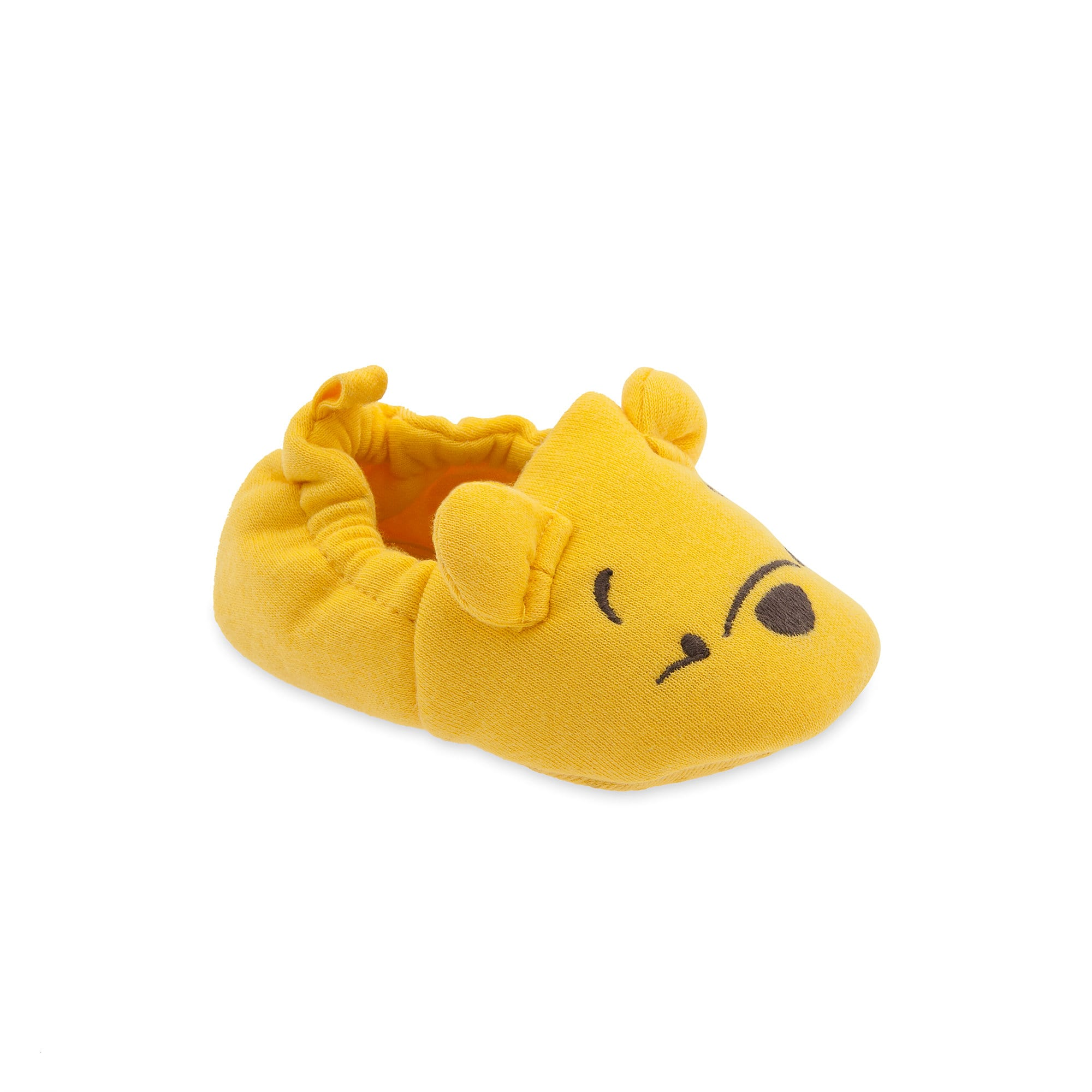 Winnie the Pooh Costume Collection for Baby  sc 1 st  shopDisney & Winnie the Pooh Costume Collection for Baby | shopDisney