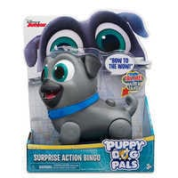 Image of Bingo Surprise Action Toy - Puppy Dog Pals # 2