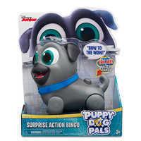 Image of Bingo Surprise Action Toy - Puppy Dog Pals # 2