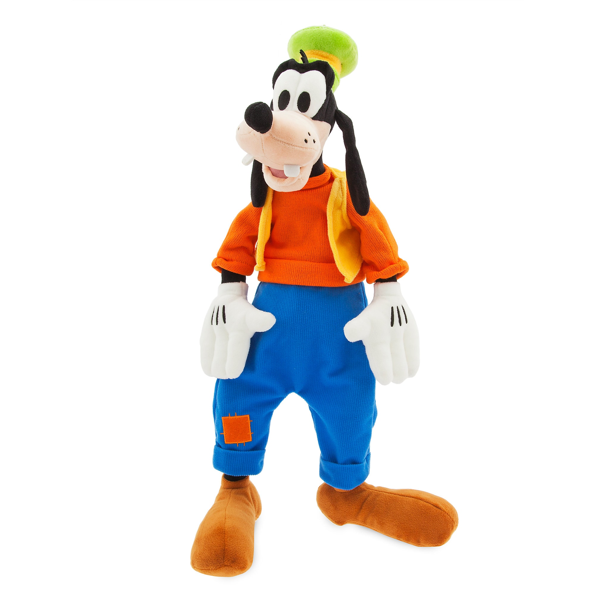 944dbadd4a7 Goofy Plush - Medium - 20   - Personalizable